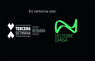 EN_SINTONIA