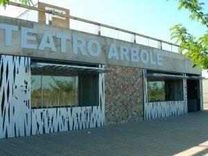 Teatro_Arbole