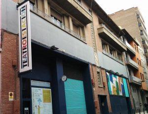 Teatro_de_la_Estacion_1000