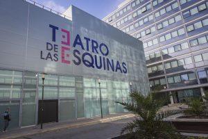 Teatro_de_las_Esquinas_1000
