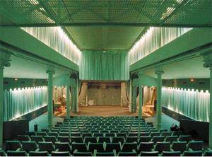 Teatro_del_Mercado