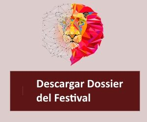 Descargar Dossier para Prensa del Festival ZGZ Escena 2016