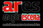 Asociación de Empresas de Artes Escénicas. ARES. ARAGÓN ESCENA