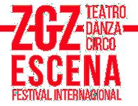 ZGZ Escena. Festival Internacional