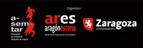 organizan_negro