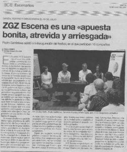 El_Periodico_12_Julio_2016