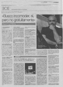 El_Periodico_1_13_julio_2016