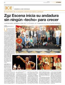 El_Periodico_Aragon_18_junio