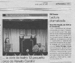 El_Periodico_Recomendados_12_Julio_2016