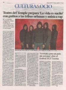 Heraldo_11_Julio_2016