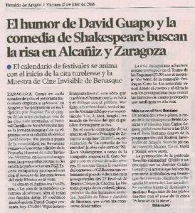Heraldo_15_julio_2016