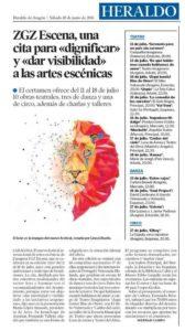 Heraldo_de_Aragon_18_junio