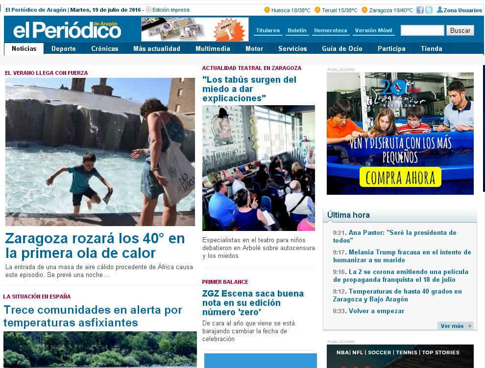 Periodico_digital_19_julio2016