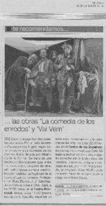 Recomendados_Prensa_15_julio_2016
