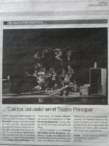 Recomendados_el_periodico_17_julio_2016