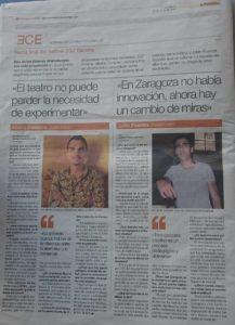 el_periodico_17_julio_2016