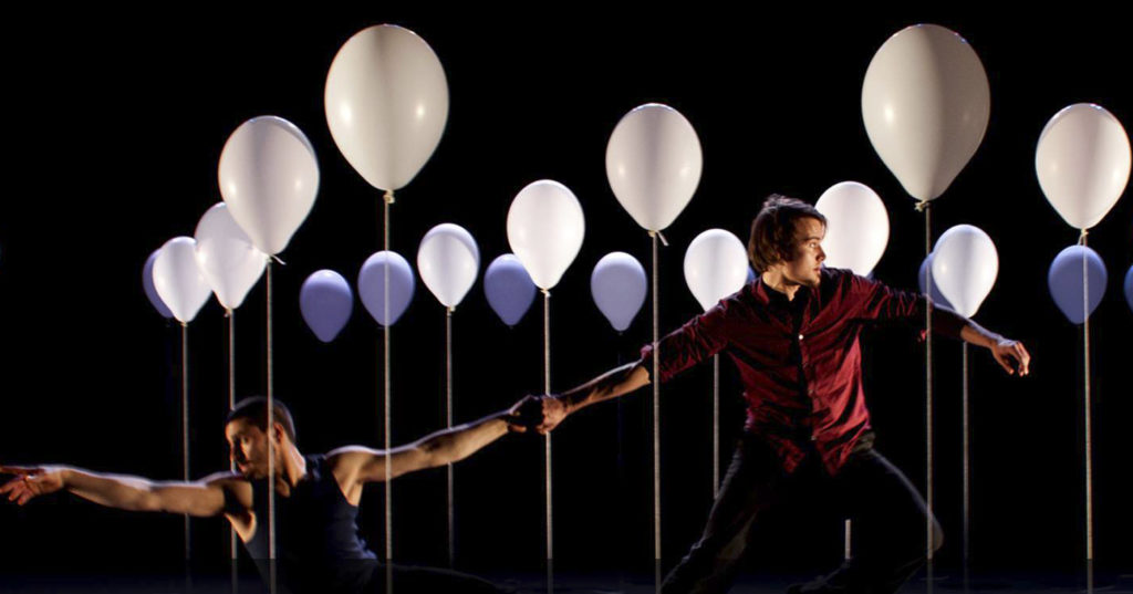 el deltebre dansa abre su 13 edici n con 49 espect culos